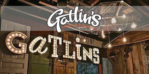 Gatlin's Smoky Mountain Fun