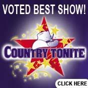 Country Tonite