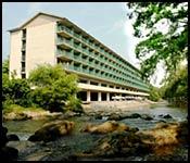 SMR - Creekstone Inn