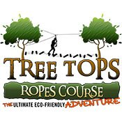 Perry Smith Development - Tree Tops Ropes Course